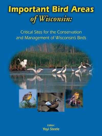 Wisconsin-IBA-book