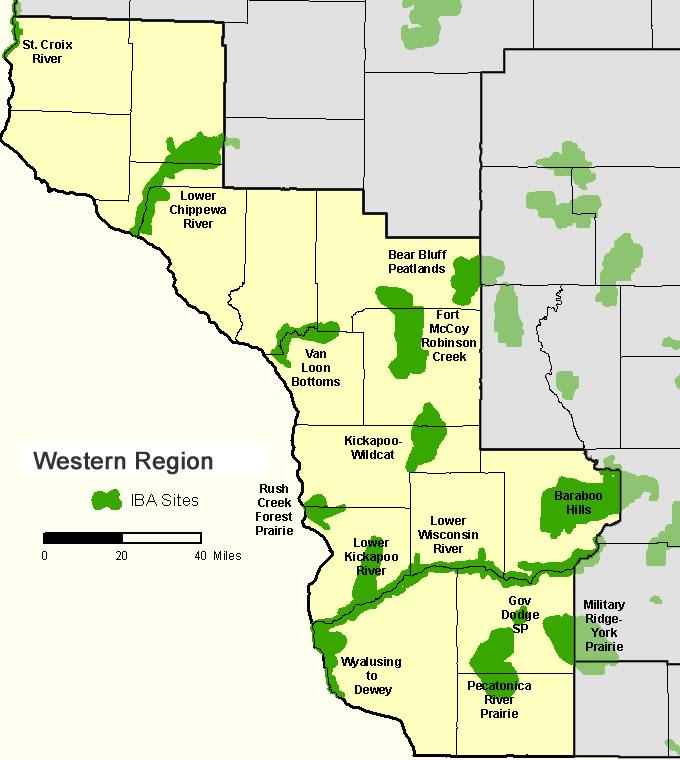 IBAs_Western_Wisconsin