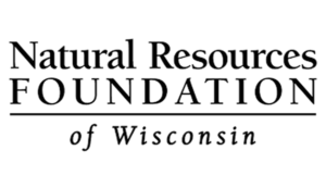 The Natural Resources Foundation of Wisconsin